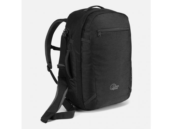 at carry on 45 anthracite ftr 37 ah 40 front large