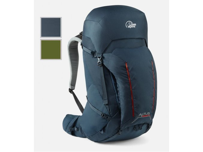 altus 52 57 bluenight fmq 12 bn 52 front large 1 kopie