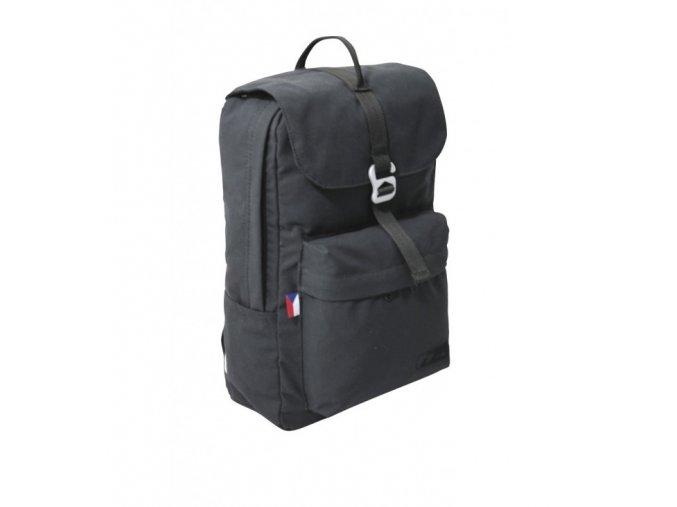 dee bag flap grey 1 kopie