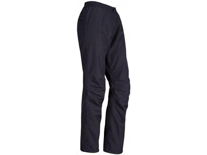 HIGH POINT REVOL LADY Pants black