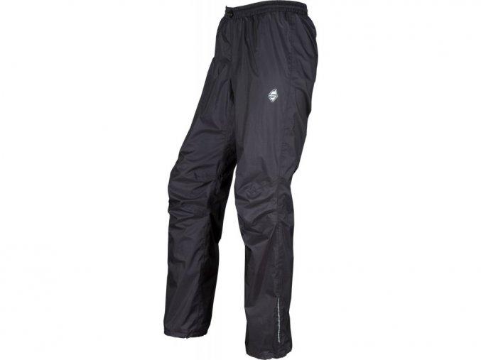 HIGH POINT ROAD RUNNER 3.0 Pants