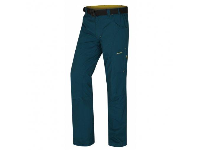 panske outdoor kalhoty kahula m w1200 h1200 e 14c2a6a3612fef45f93272219a064e6e