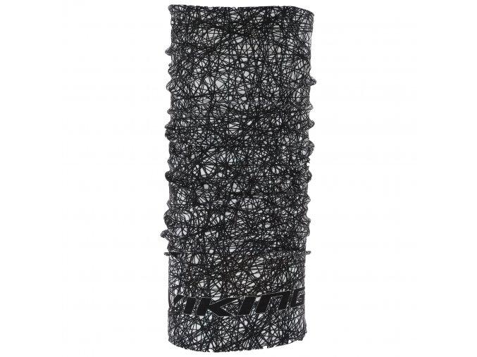 VIKING BANDANA 1317 regular šátek