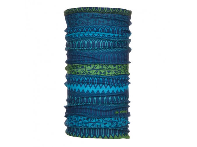 VIKING BANDANA 1551 regular šátek
