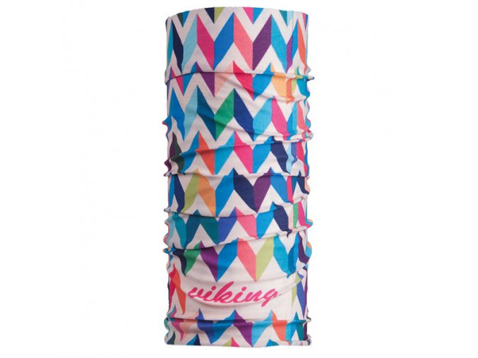 VIKING BANDANA 0142 regular šátek