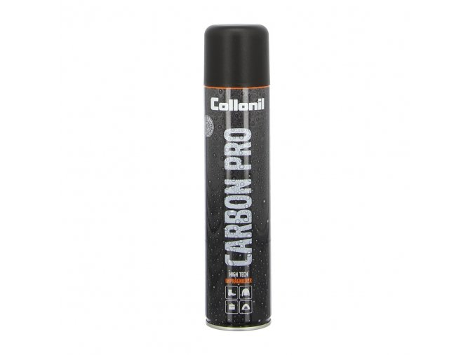 COLLONIL CARBON PRO new 300ml