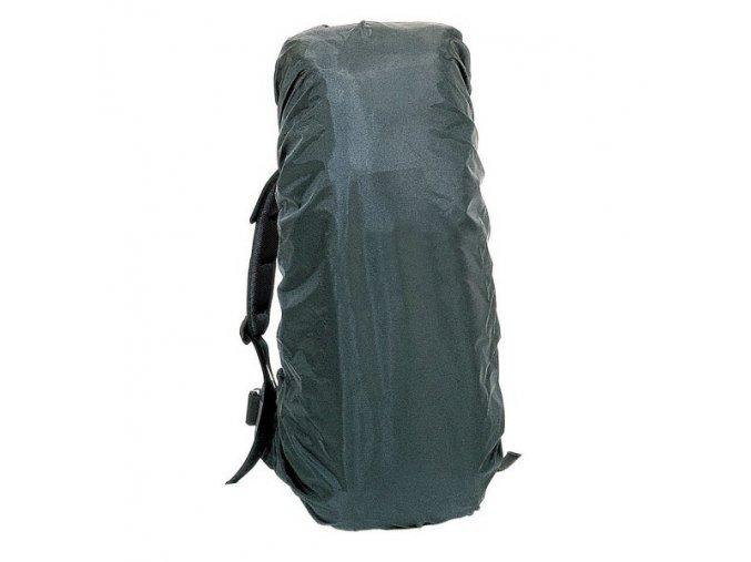 DOLDY raincover L pláštěnka na batoh