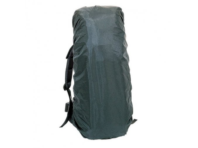 DOLDY raincover XL pláštěnka na batoh