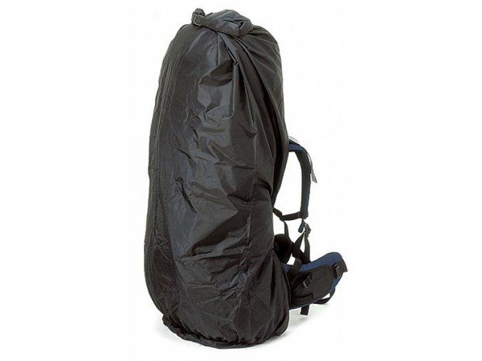 DOLDY CARGO BAG přepravní vak na batoh