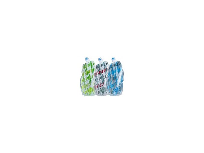 GSI Outdoors 1l H2O Lite (varianta sea)