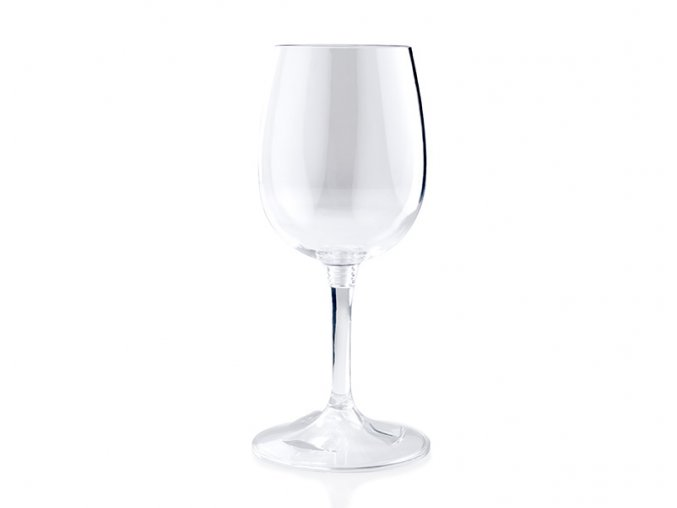 GSI Outdoors Nesting WineGlass sklenička