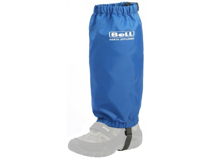 BOLL Kids Gaiter M dutch blue