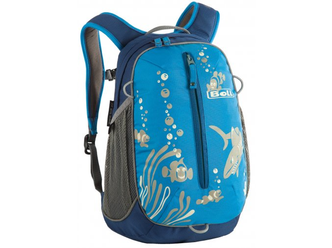 BOLL ROO 12 dutch blue dětský batoh