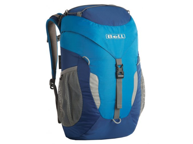 BOLL TRAPPER 18 dutch blue batoh