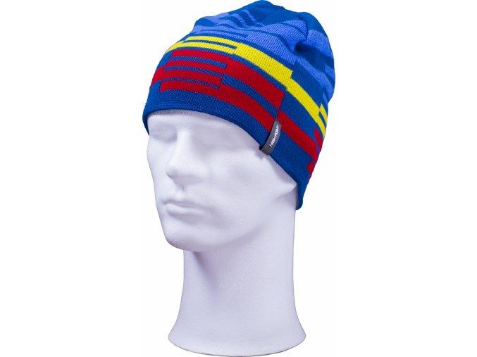 HIGH POINT CRUST CAP UNI (varianta grey)