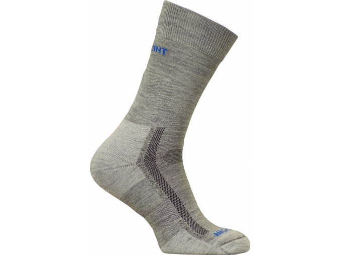 HIGH POINT TREK MERINO ponožky (varianta 43-47)