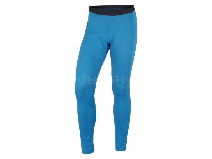 MERINO PANTS BLUE M w650 h650 1cb7bf5b1890a2188e6f172c6d11b0c3