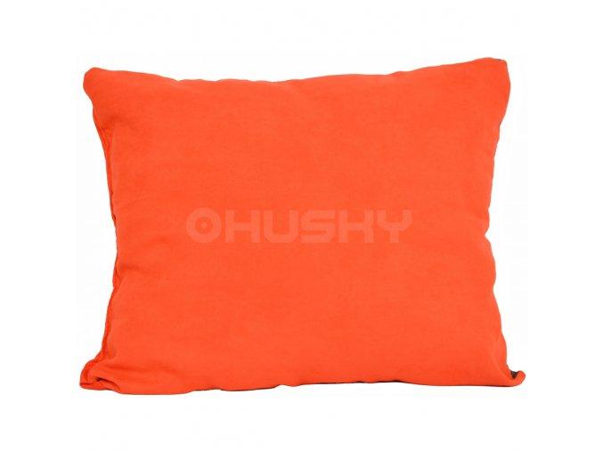 polstarek pillow w1200 h1200 e b3f90660611681d722610d67dc2a1ca7