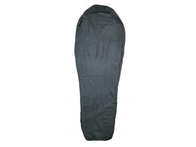JUREK MUMIE FL M fleece vložka (varianta levý)