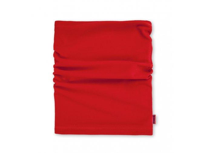 kama s01 cervena