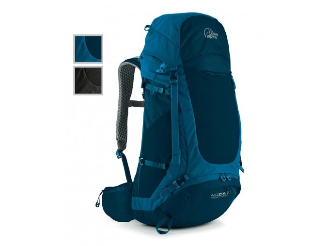 airzone trek 45 55 azure updated large
