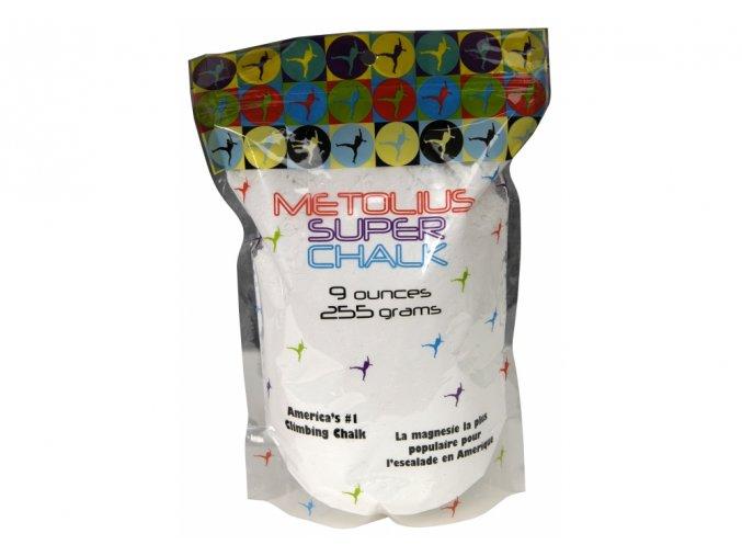 METOLIUS magnesium 255g