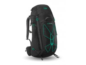 Lowe Alpine AIRZONE PRO+ ND 33:40