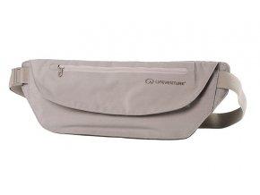 rfid body wallet waist