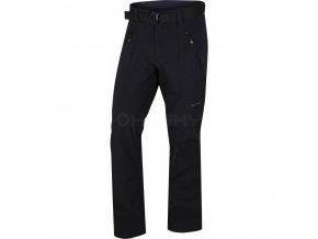 panske outdoor kalhoty kresi m w1200 h1200 e b80ad6ca35489e0152b91c6080ae338c