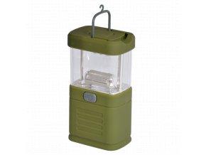 lampa sirius w1200 h1200 e a3dd71d1b63d19a40c3c4b76911a9170
