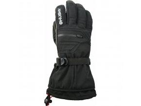 panske rukavice erase w1200 h1200 e 35086383d488aeeb10e23191f6c69b56