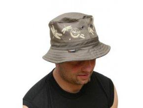 0160 daen letni klobouk vazka (1)
