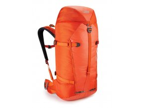 alpine ascent 40 50 large 1