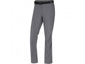 damske outdoor kalhoty keasy l w1200 h1200 e 9600ab8f0d74bd37cb826418b2dba603