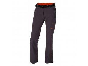 damske outdoor kalhoty kauby l w1200 h1200 e 7f00566221c54ba009ad40a8857652d7