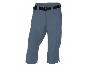 damske 3 4 kalhoty klery l w1200 h1200 e eacae52e624dfbbb27b4b592a2adf98c