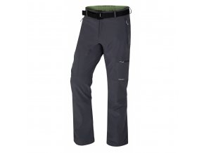 panske outdoor kalhoty kauby m w1200 h1200 e 6c186ee84199cb26c44758a04a5bb1f2
