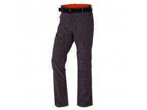 panske outdoor kalhoty kauby m w1200 h1200 e 323bf2c9dce82a42f5721a167b726973