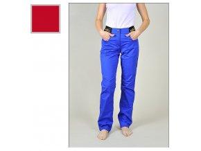 AGUGLIA CLASSIC JENNY Women kalhoty