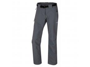 damske sofshellove kalhoty keiry l w1200 h1200 e bb6ee574f03927b7379faf50853fa05c