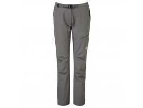 opplanet mountain equipment stretchlite guide pant women s shadow grey regular inseam 8