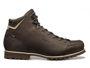 asolo icon brown