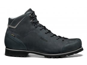 ASOLO ICON GV MM navy (black)
