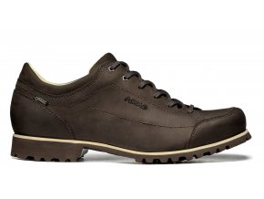asolo town brown
