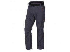 panske outdoor kalhoty lamer m w1200 h1200 e 88af63f8607e029ee6d5861f8f191159