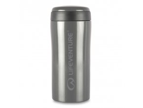 thermal mug 5 – kopie