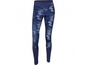 damske termo kalhoty podzim zima active winter pants l w1200 h1200 e faea1ddf687580563a54631ee7d697a9