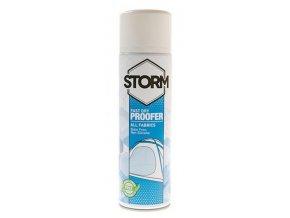 Spray on waterproofer 500ml