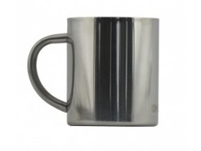 termo hrnek thermo mug 300 w450 h410 e 9a03bed2413220fe9b519867b03982f7