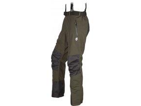 HIGH POINT TETON 3.0 pants